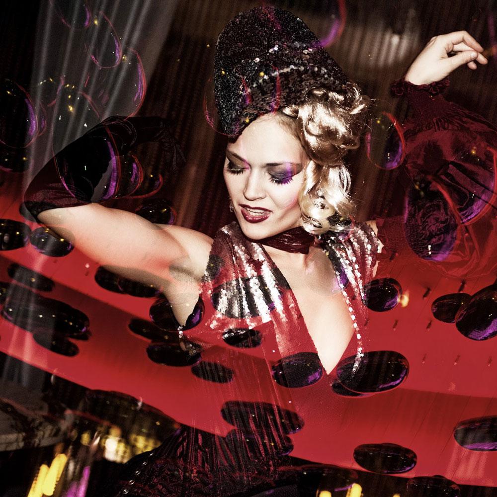Ibiza-Dancer-DeckDuty-3